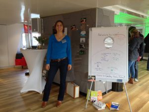 Nele_Klose_Coaching-Hamburg-Harburg_Brueckenschlag-Fest_Channel-Hamburg_IMG_9083_1280