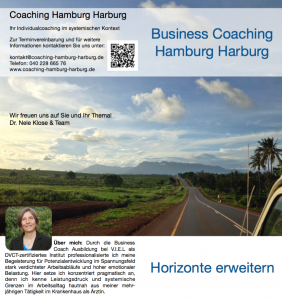 coaching-hamburg-harburg-flyer-bc